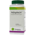 Adaptacin 60 tablets