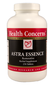ASTRA ESSENCE™, LARGE