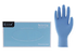 Elite Nitrile Disp Gloves S - Box of 100