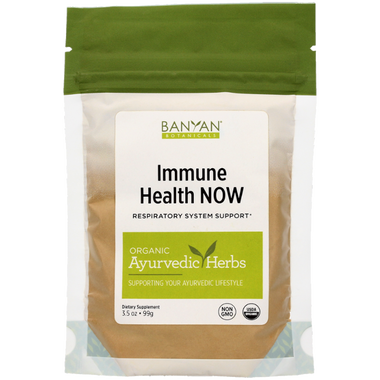Immune Health Now! 3.5 oz