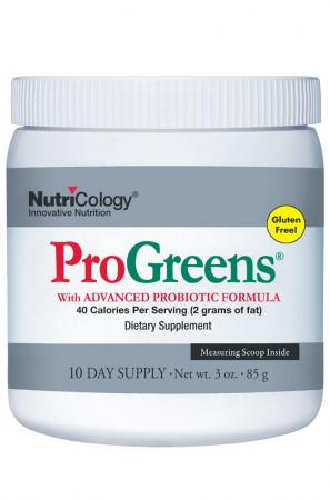 ProGreens® 10 Day Supply 3 oz. (85 g)