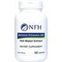 NFH-Nutritional Fundamentals for Health