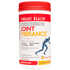 Joint Vibrance Powder 21 servings