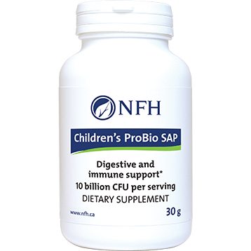 Children's ProBio SAP 30 g
