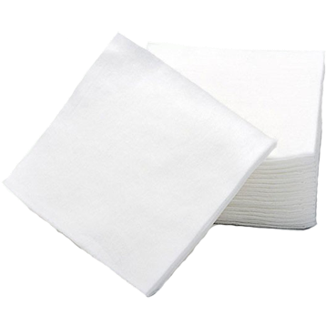Gauze Sponges 2x2 200 bag