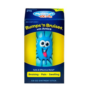 Bumps 'n Bruises 4Kids Ointment