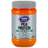 Pea Protein Unflavored 12 oz