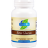Beta Glucan 500 mg 100 vegcaps