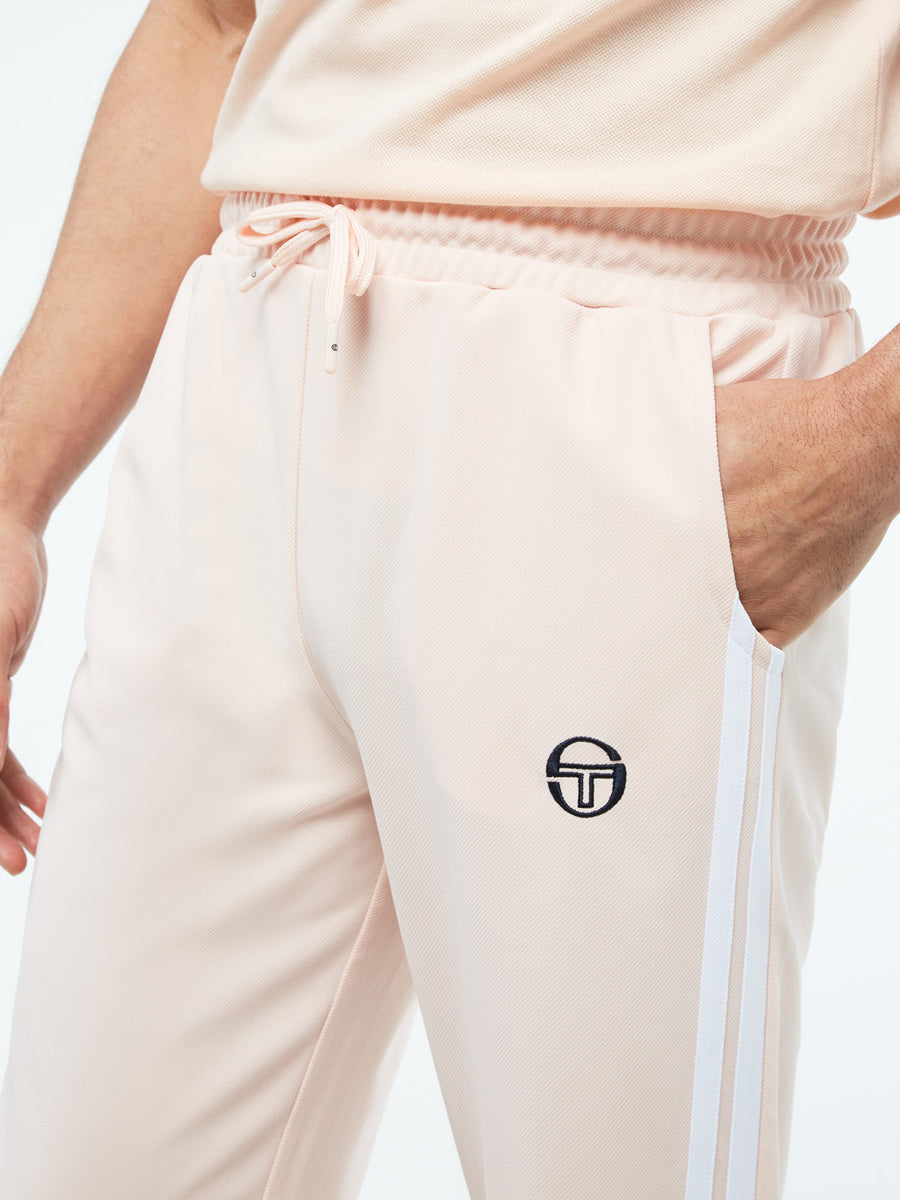 New Damarindo Track Pants Archivio - PEARL BLUSH