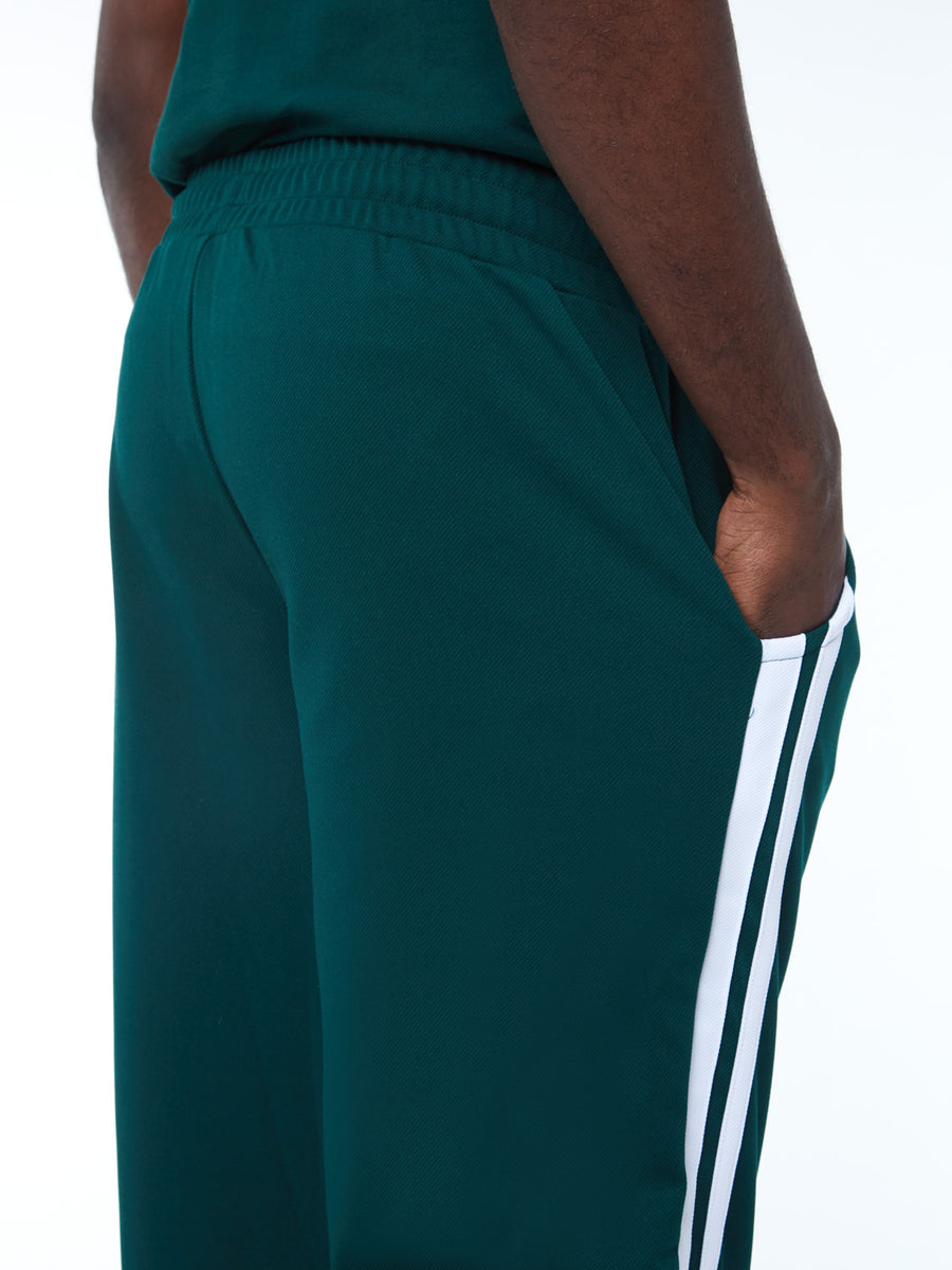 New Damarindo Track Pants Archivio - BOTANICAL