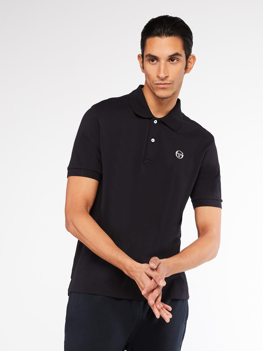 Adone Polo - ANTHRACITE