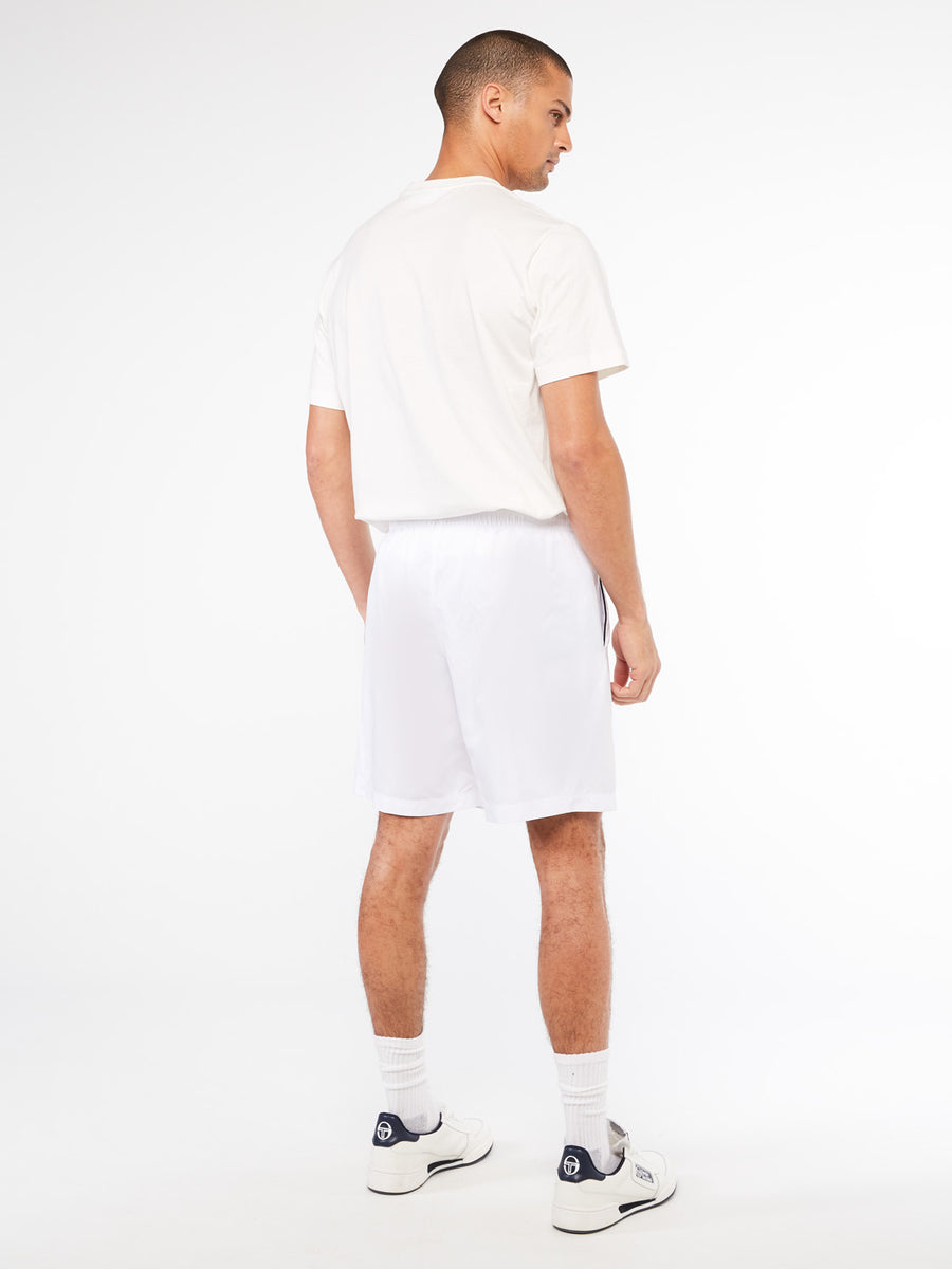 Rob Shorts - BLANC DE BLANC/ANTHRACITE