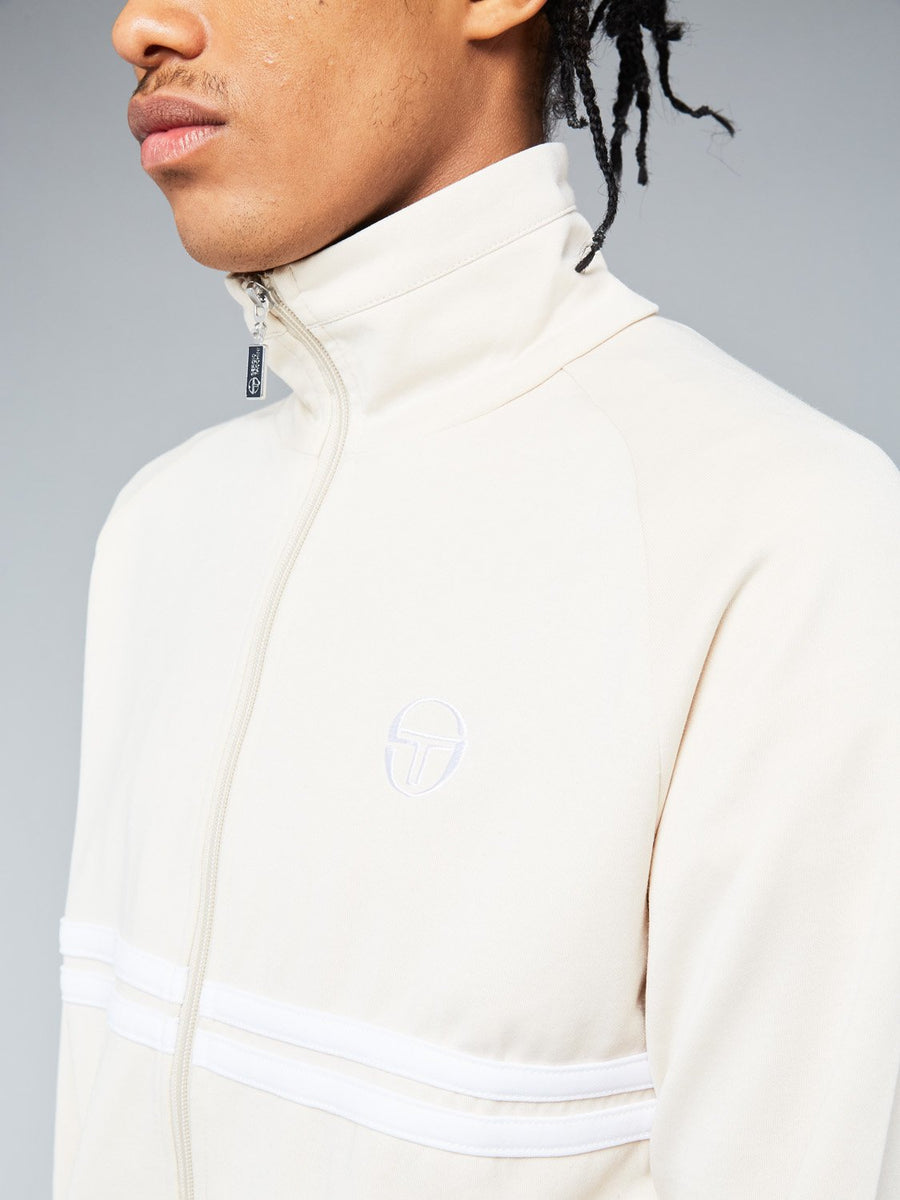 DALLAS TRACKTOP ARCHIVIO - BIRCH/WHITE