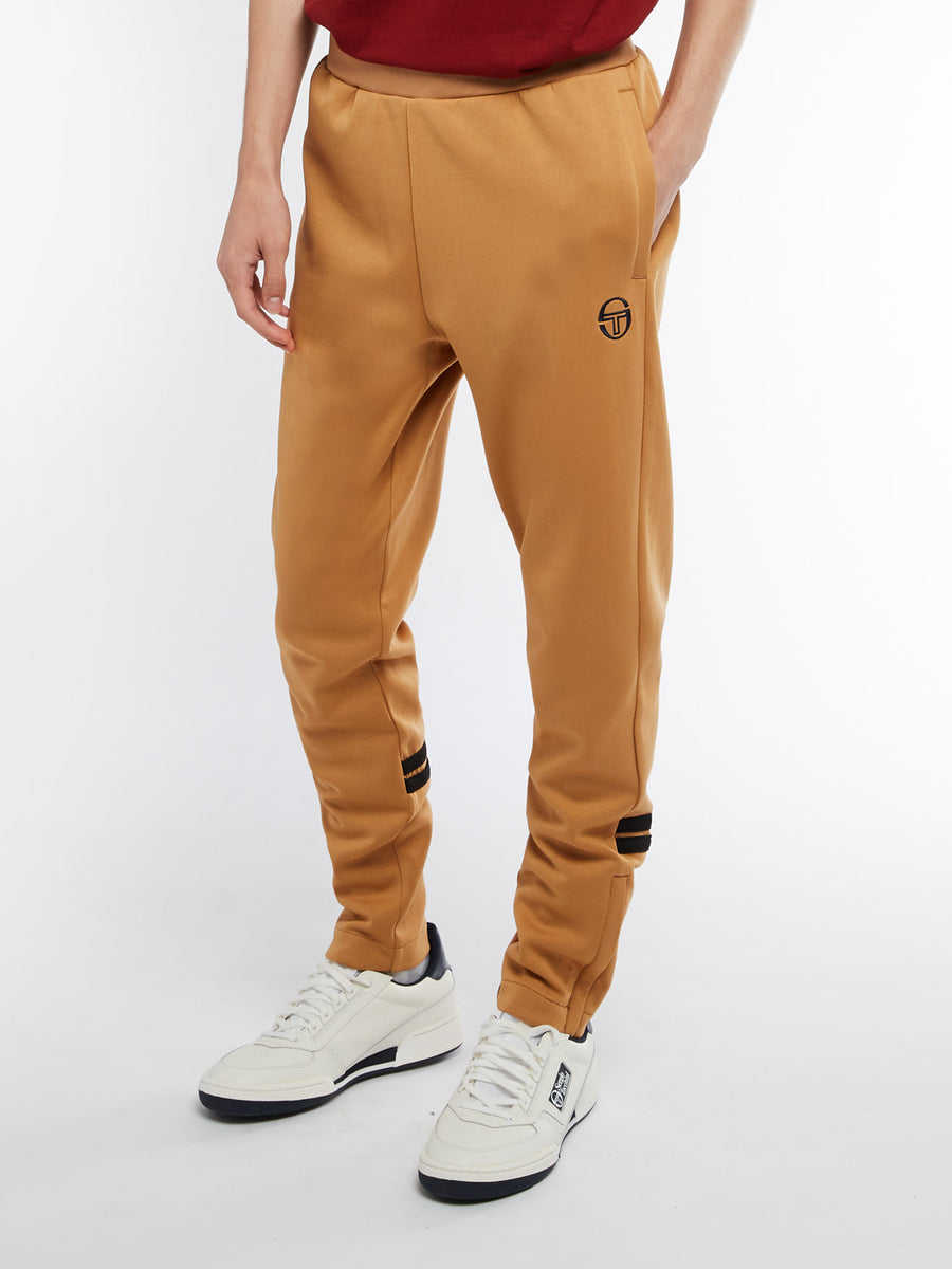 Orion Slim Pants Archivio - CINNAMON/NAVY