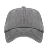 https://cdn.shopify.com/s/files/1/0301/9892/3396/products/20170330_Dad_Hat_Black_Back.png?v=1583723666