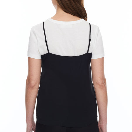 https://cdn.shopify.com/s/files/1/0301/9892/3396/products/Configurator_Cami_Front.jpg?v=1583778346