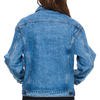 https://cdn.shopify.com/s/files/1/0301/9892/3396/products/Configurator_Denim_Jacket_Front.png?v=1583782984