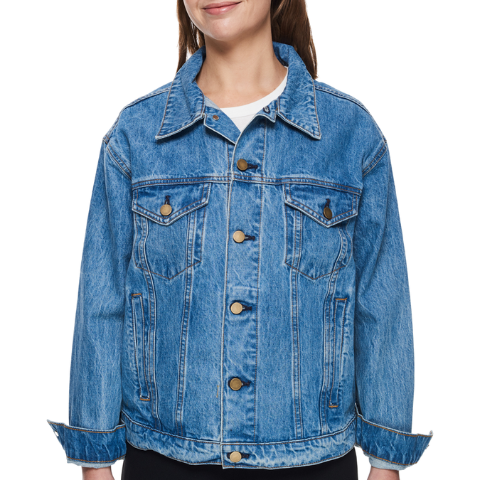 https://cdn.shopify.com/s/files/1/0301/9892/3396/products/Configurator_Denim_Jacket_Back.png?v=1583526370