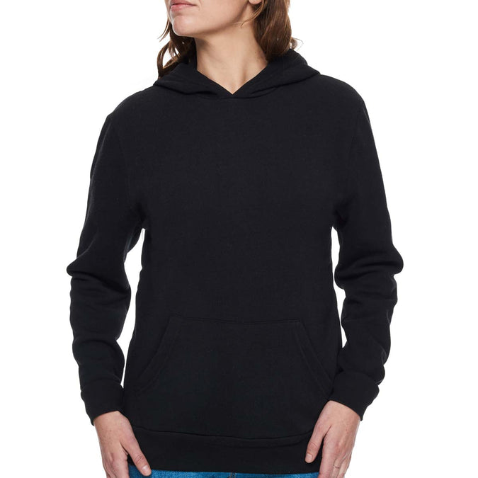 https://cdn.shopify.com/s/files/1/0301/9892/3396/products/Hoodie_Black_Back.jpg?v=1583527231