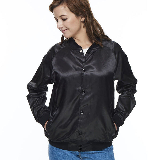https://cdn.shopify.com/s/files/1/0301/9892/3396/products/Configurator_Bomber_Black_Back.jpg?v=1583525999