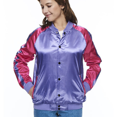 https://cdn.shopify.com/s/files/1/0301/9892/3396/products/Configurator_Bomber_Magenta_Back.jpg?v=1583525999
