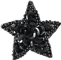 Star Black Mini / 1