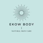 Ekow Body Natural Skin Care