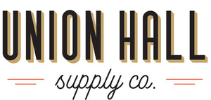 Union Hall Supply Company
