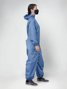 Level 2 Reusable Coverall