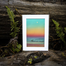 Load image into Gallery viewer, Mini Tofino Prints
