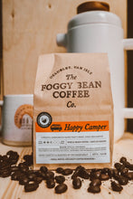 Load image into Gallery viewer, Foggy Bean Coffee