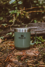 Load image into Gallery viewer, Caravan x Stanley Legendary Camp Mug