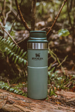 Load image into Gallery viewer, Caravan x Stanley Classic Travel Mug