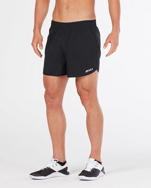 2XU BSR 4 inch Run Short