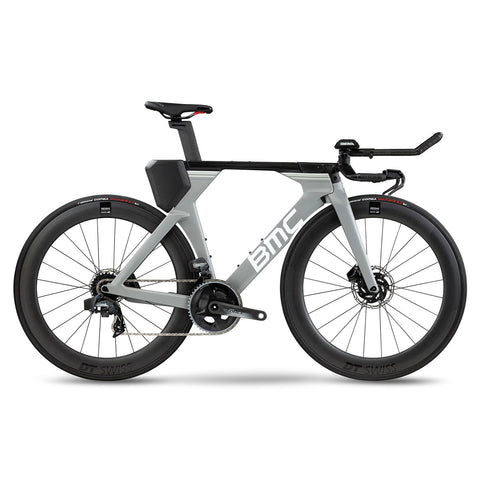 BMC Timemachine 01 Disc ONE 2021