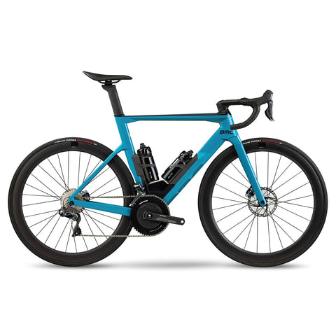 BMC Timemachine 01 Road THREE - 2021