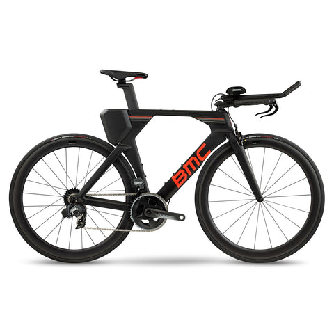 BMC Timemachine ONE - 2021