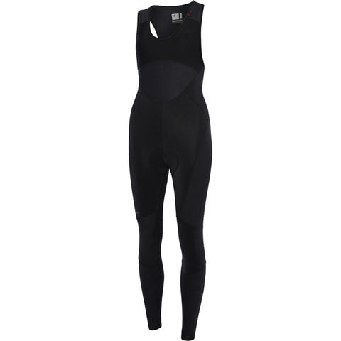 Madison Sportive DWR Womens Cycling Bib Tights