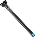 PRO LT Alloy In-Line Seatpost