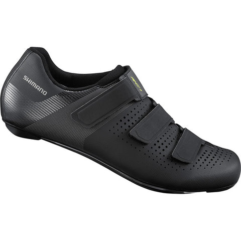 Shimano RC1 Mens Cycling Shoes