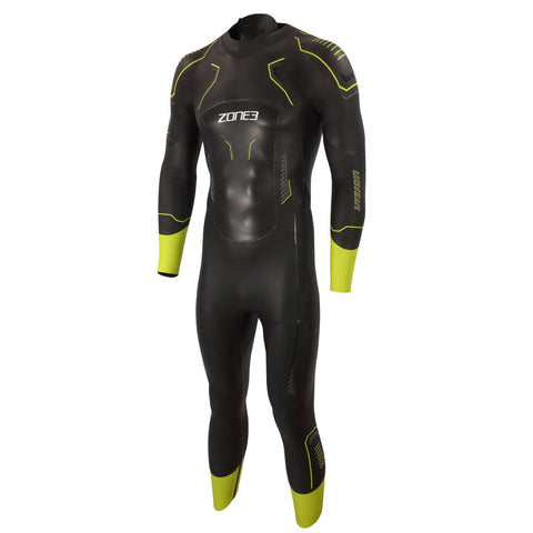 Zone3 Mens Vision Wetsuit 2021