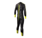 Men's Advance Wetsuit