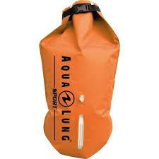 Aqualung Tow Float Dry Bag