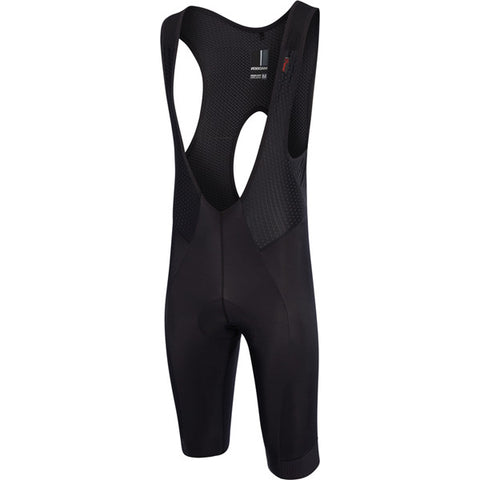 Madison RoadRace Premio Thermal DWR Men's Bib Shorts