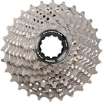 Shimano CS-R8000 Ultegra 11 Speed Cassette