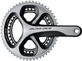 FC-9000 Dura-Ace Chainset - 165mm