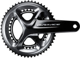 Shimano FC-R9100 Dura-Ace Compact Chainset - HollowTech II - 170mm