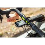 Edge 530 GPS Enabled Cycling Computer - Performance Bundle