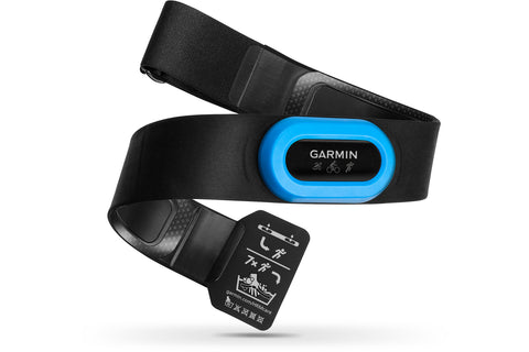 Garmin HRM Tri Heart Rate Transmitter