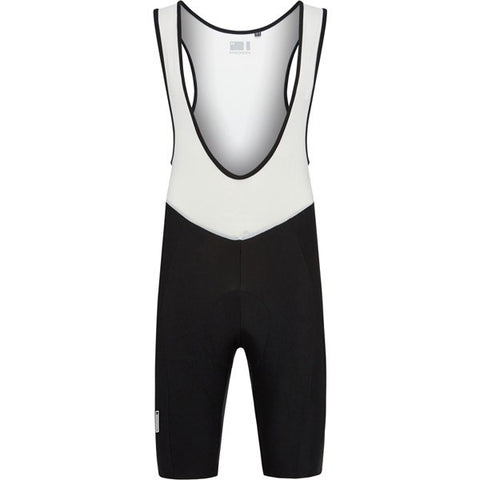 Madison Peloton Men's Cycling Bib Shorts
